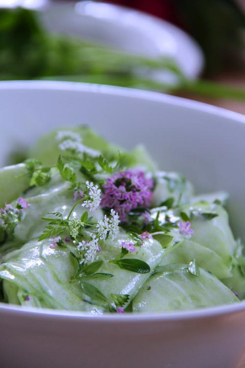 salade de concombre copy