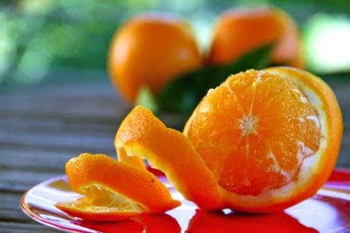 jerukkupas